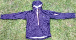Berghaus Elite