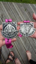 Best.Medals.Ever.