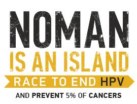 NOMAN Campaign